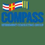 compasslogo2_150