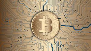 bitcoin - image by VIN JD/Pixabay