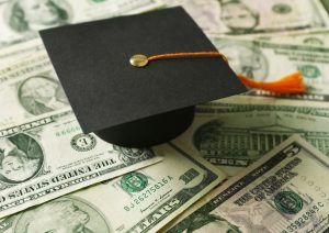 education tax credit