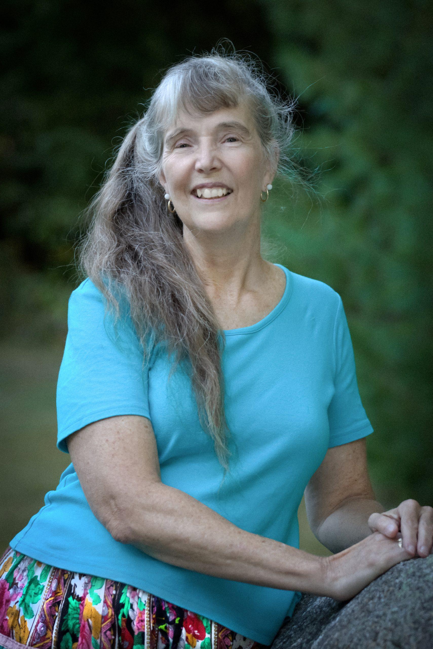 Lynn Kasch
