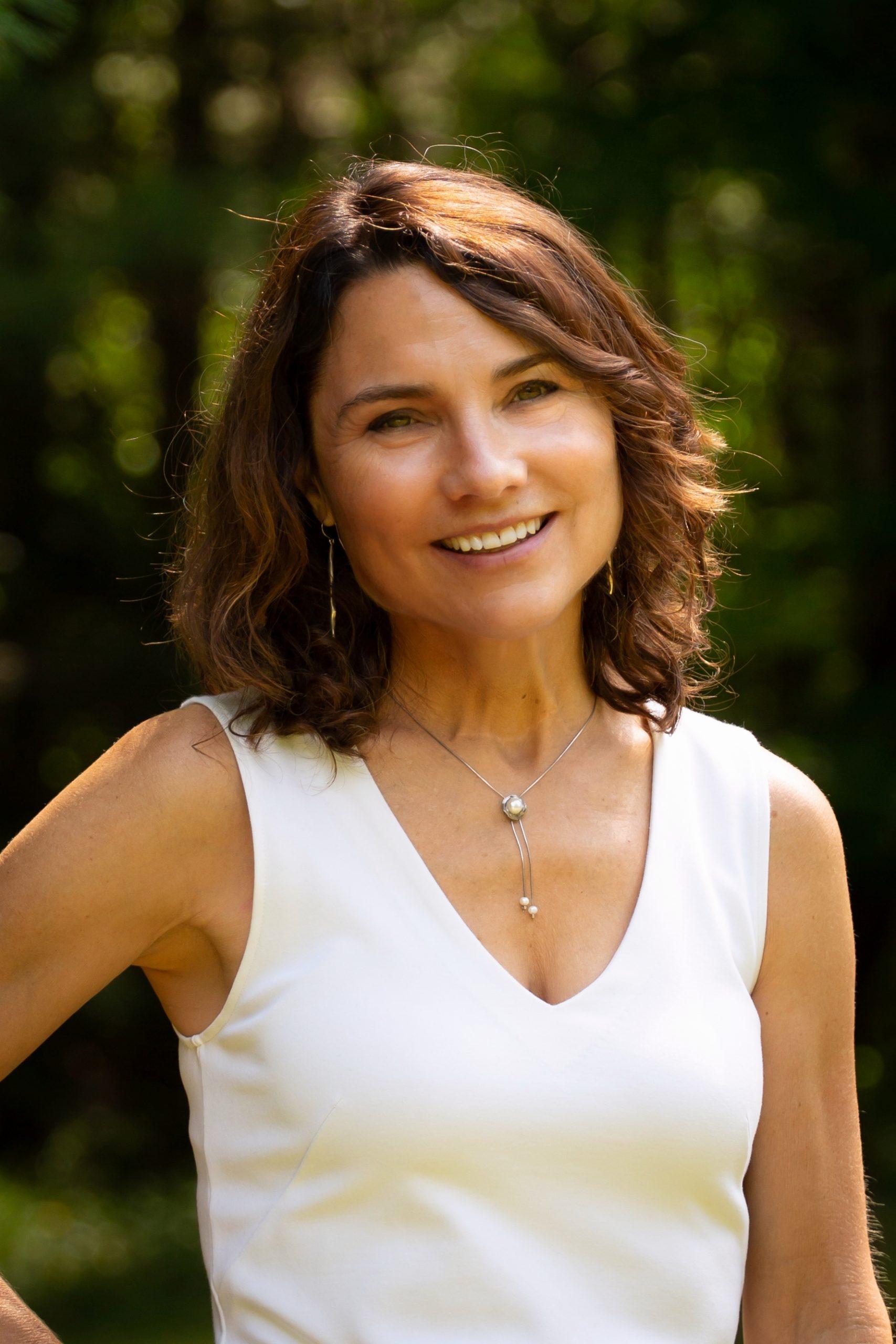 Laura O'Keefe