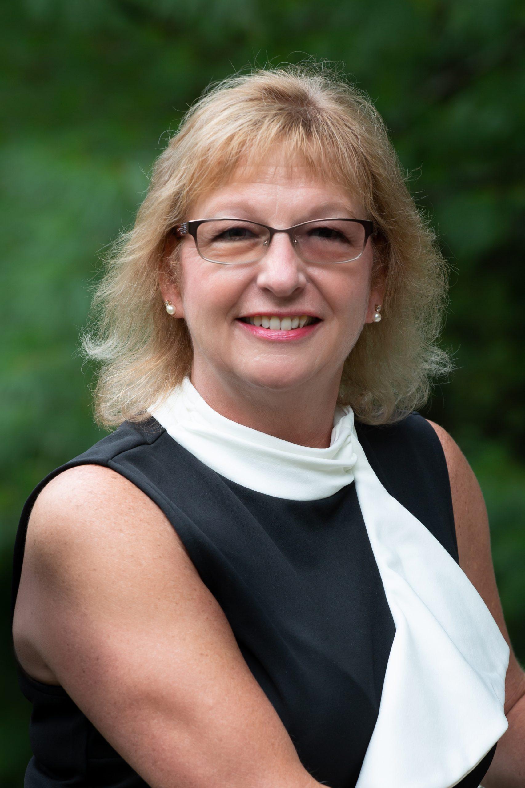 Cindy Breen