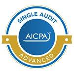 Single Audit Advanced